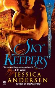skykeepers.MECH.indd