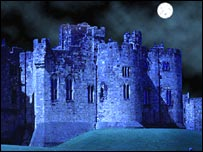 haunted_castle_203_203x152