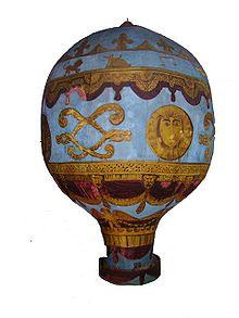 montgolfier_balloon