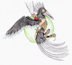 blackbirdleah1001