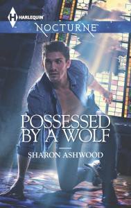 Possessed_by_a_Wolf