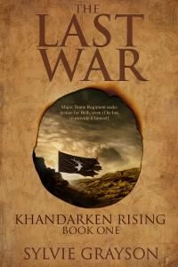 Khandarken rising_CVR_SML