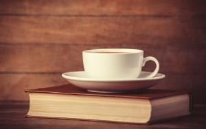 tea_and_book