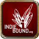 Buy Now: Indie Bound