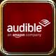 Buy Now: Audible