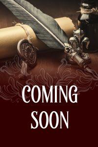 Book Cover: Royal Enchantment