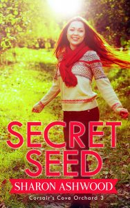 Secret Seed