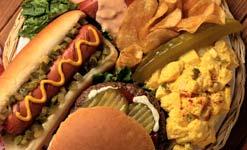 food_junkfood