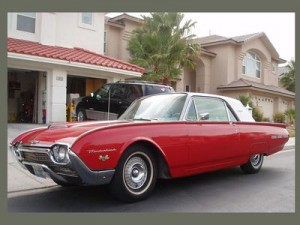 used-1962-ford-thunderbird_m_code-2dr-8793-4059420-1-400
