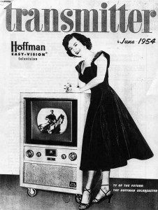 hoffman-tv-set-ad-226x300