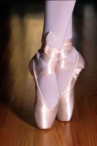 ballet20shoes