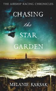 Chasing the Star Garden_PaperbackD4.jpg
