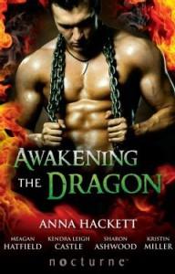 AwakeningtheDragon