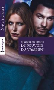 le-pouvoir-du-vampire-677987-250-400