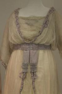 Catherine Oct 4 129