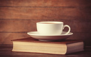 tea_and_book