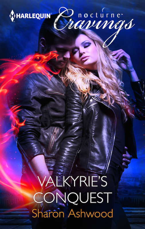 Valkyrie's Conquest