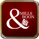 Buy Now: Mills & Boon